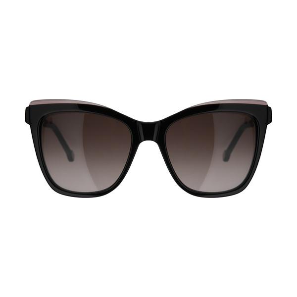 عینک آفتابی زنانه کارولینا هررا مدل SHE791 09P2