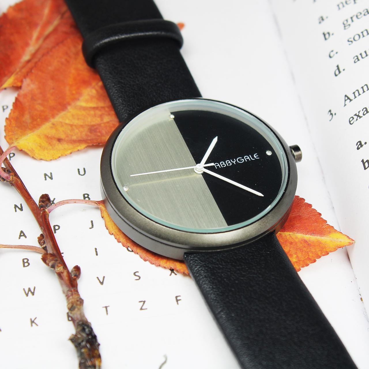 کد تخفیف                                      ساعت مچی عقربه ای کد S-b                     غیر اصل