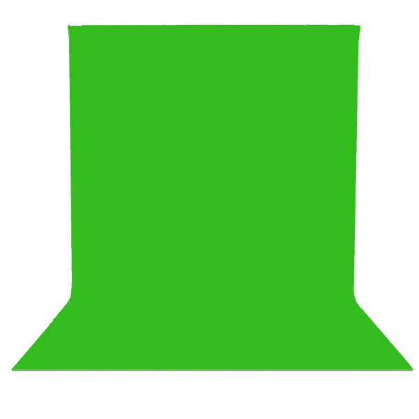 بررسی و {خرید با تخفیف} فون عکاسی مدل non woven کد 400-250 اصل