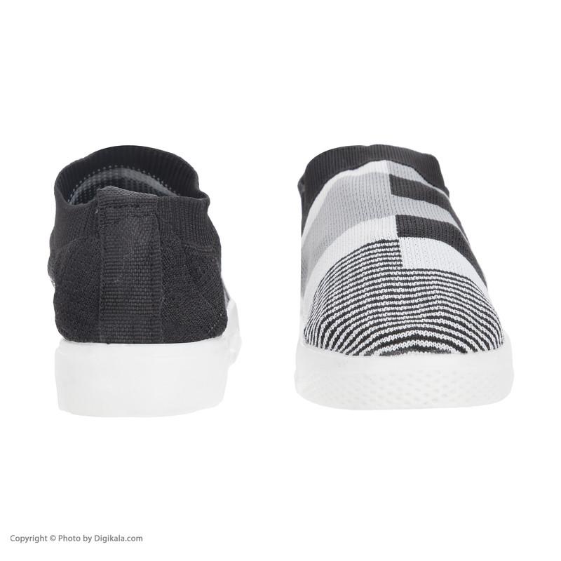 کفش زنانه ریمکس مدل 1009d100101