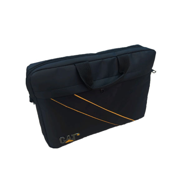 کیف لپ تاپ کد VK-3514 مناسب برای لپ تاپ 15.6 اینچی