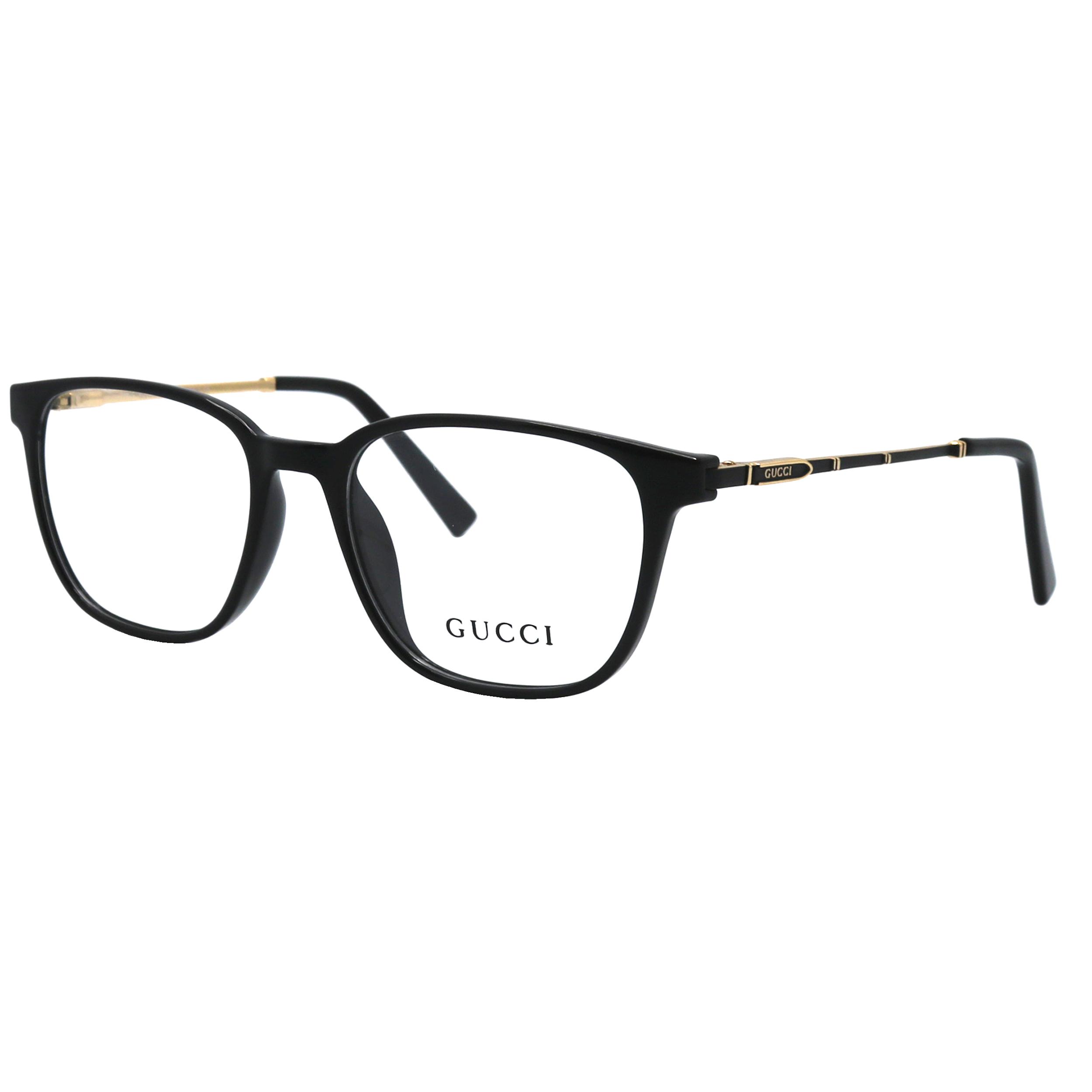 فریم عینک طبی گوچی مدل 2635
