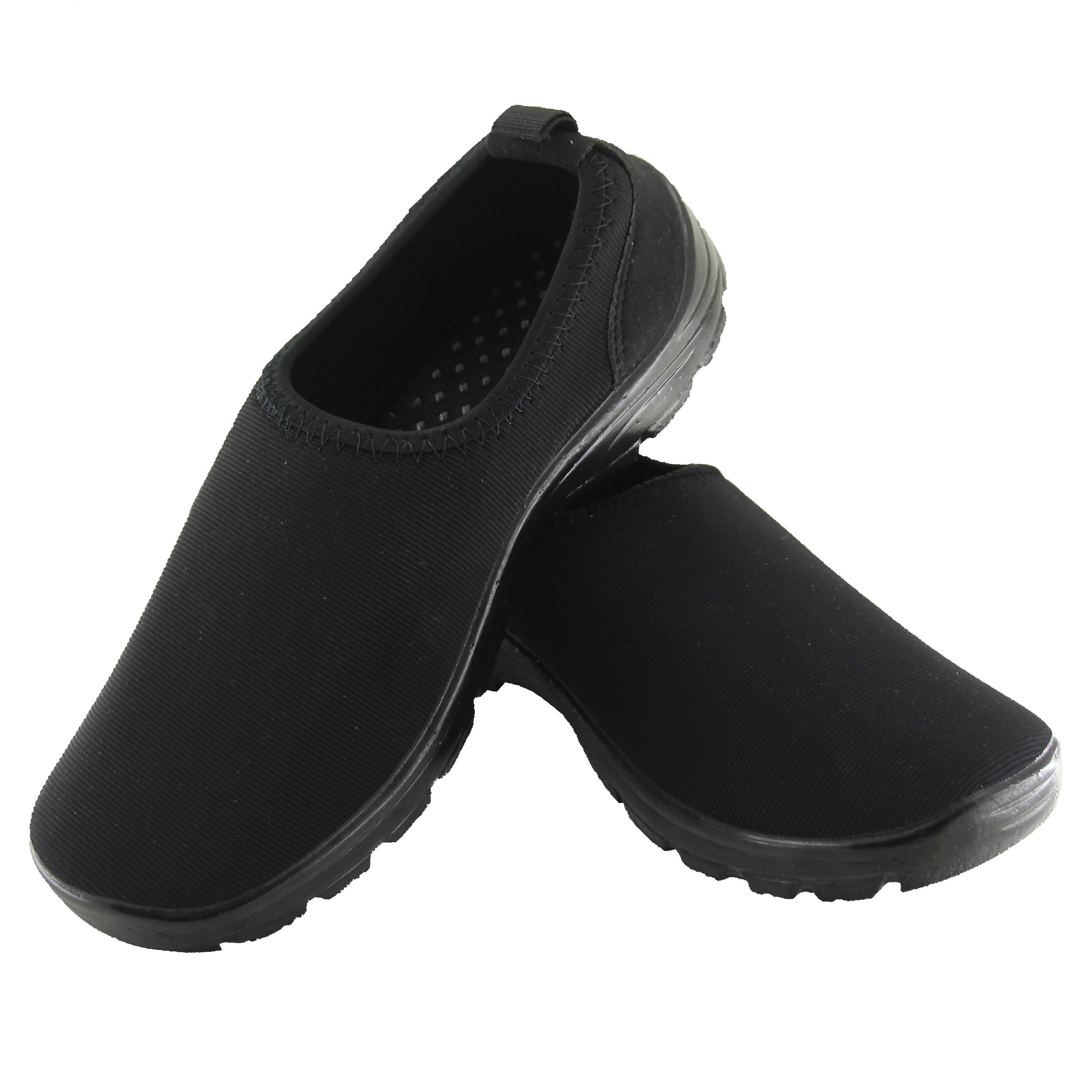 خرید                      کفش پیاده روی مردانه مدل پارسه