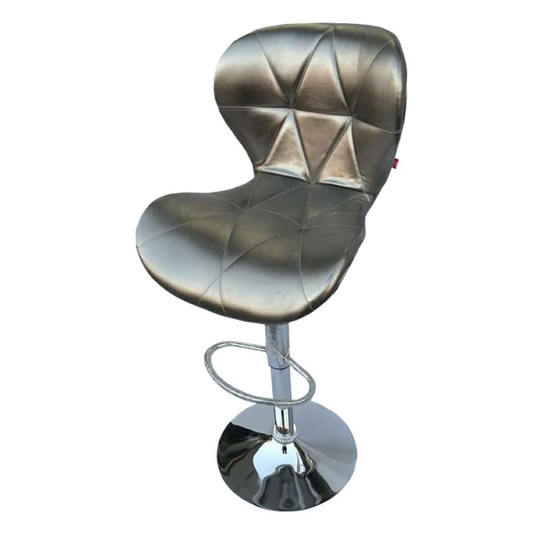 صندلی اپن مدل D3251