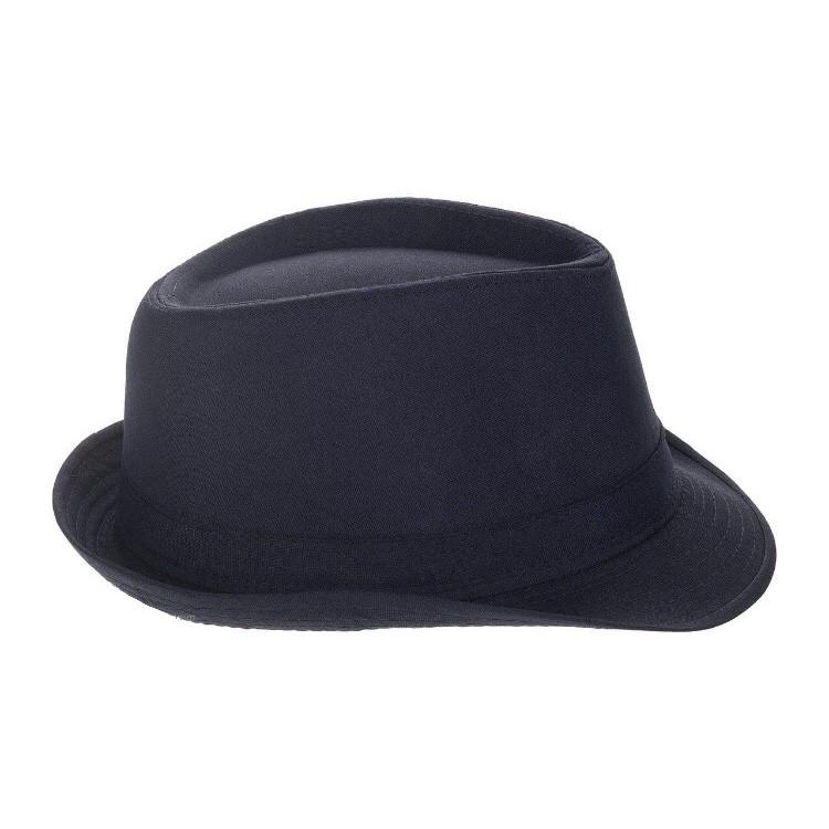 کلاه شاپو مدل sho30