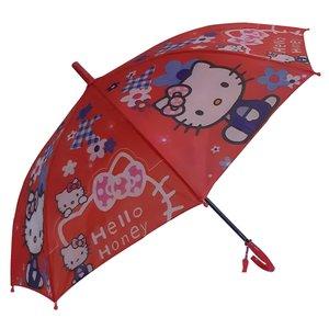 چتر کد 307