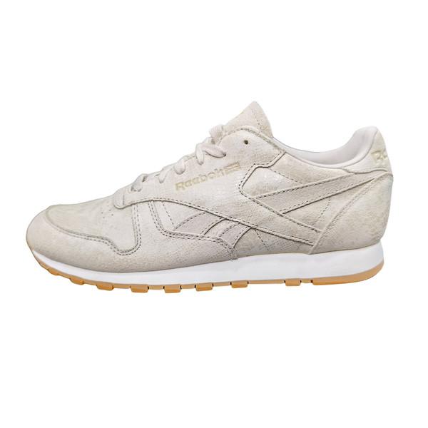 کفش راحتی ریباک مدل bs8227