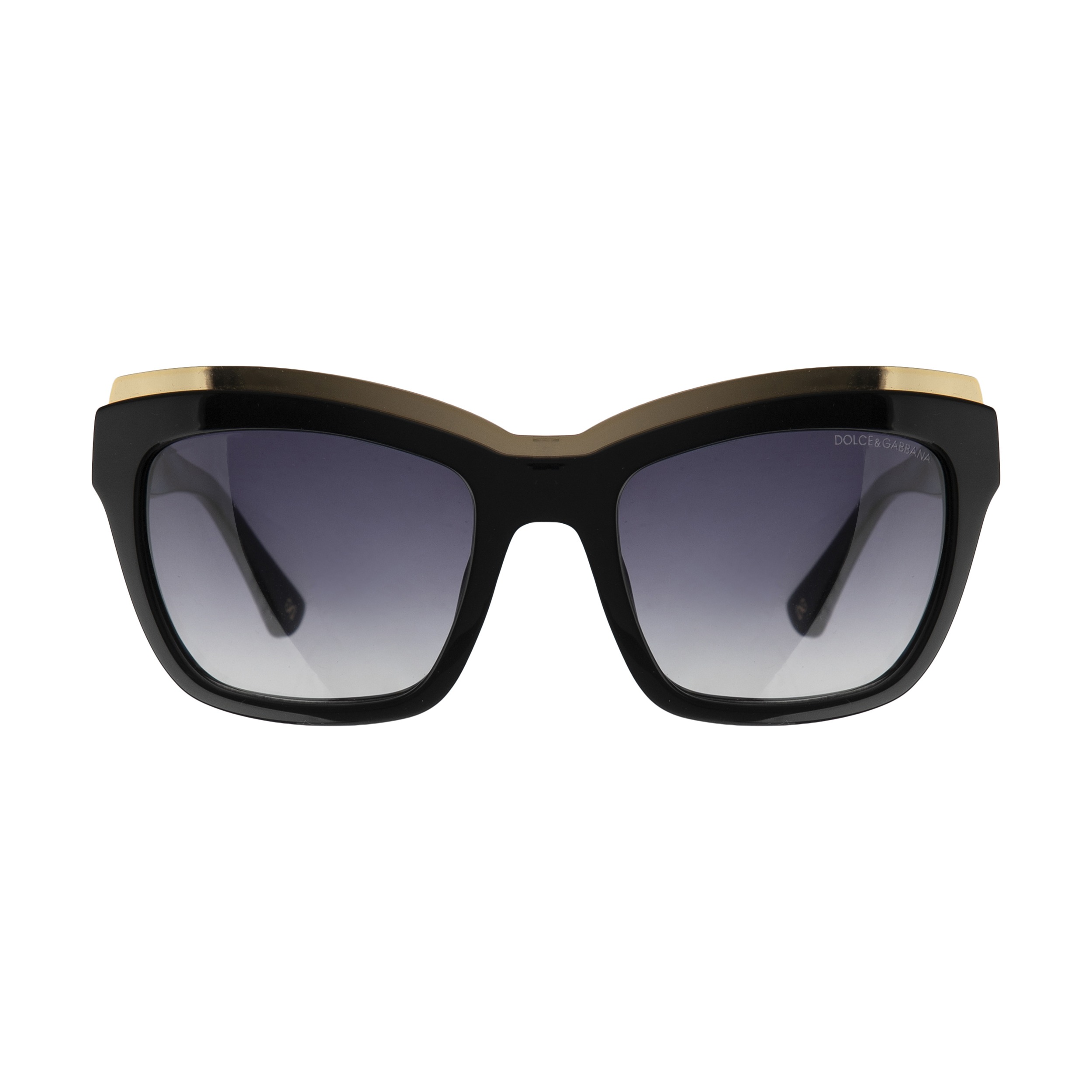 عینک آفتابی  دولچه اند گابانا مدل 4268