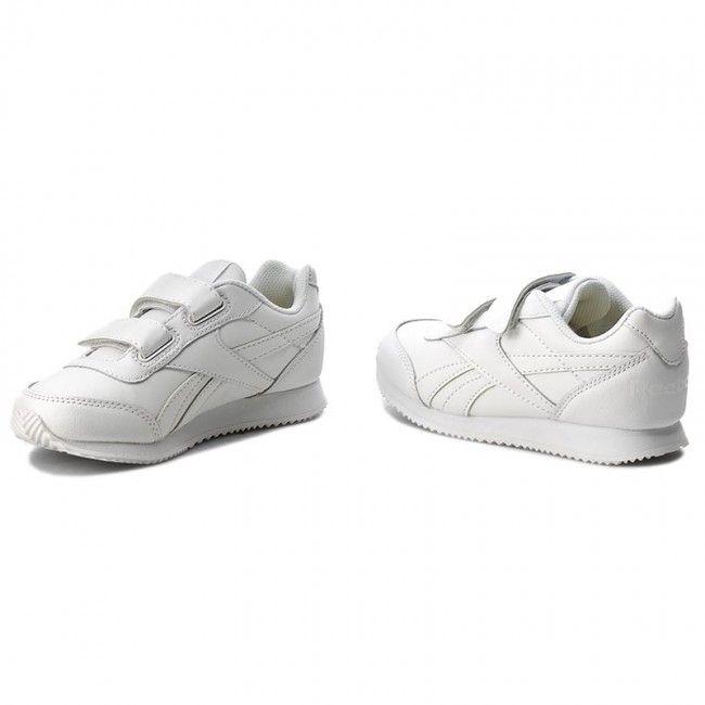 کفش مخصوص دویدن بچگانه ریباک مدل V70472 -  - 4
