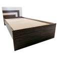 تخت خواب یک نفره مدل TB16 سایز 200x96 سانتی متر  thumb 3