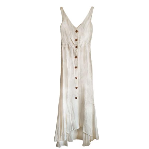 پیراهن زنانه مانگو کد M-33920975