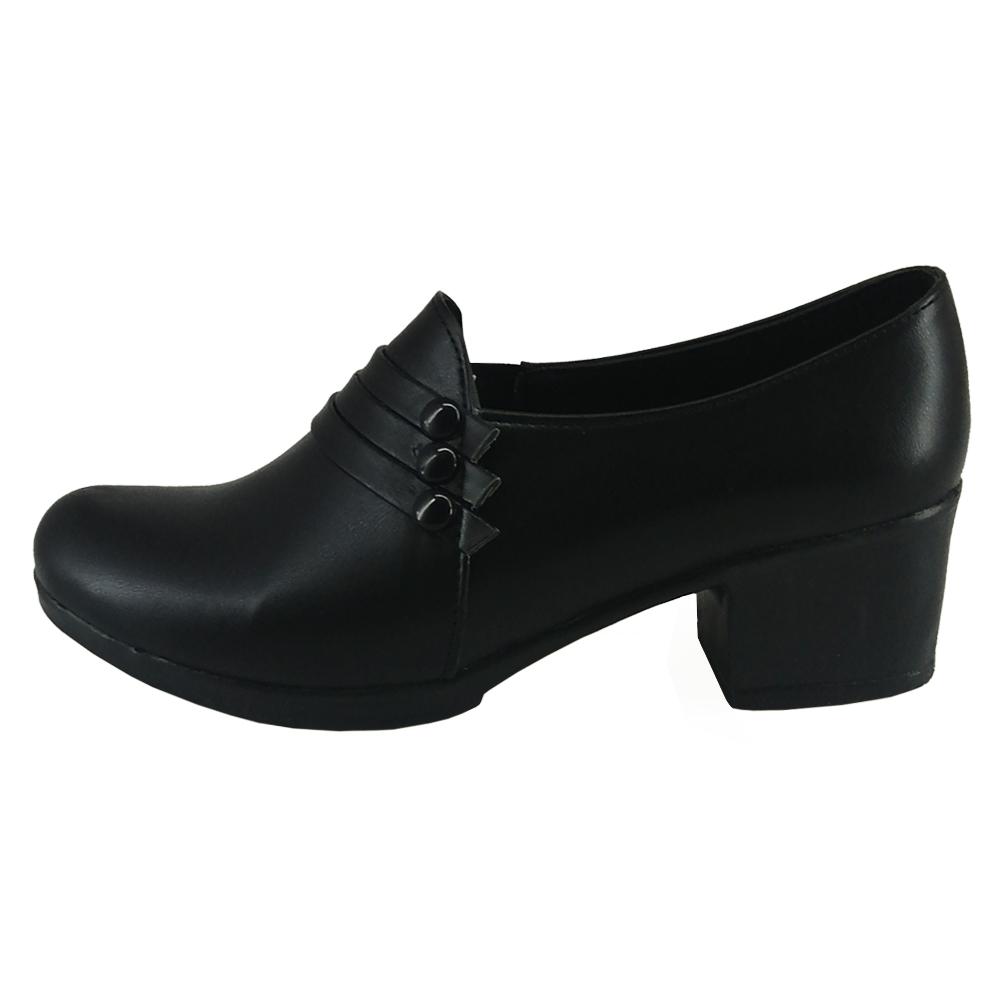 کفشزنانه کد 350