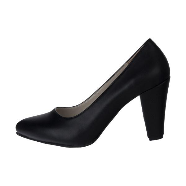 کفش زنانه لبتو مدل 1085-99