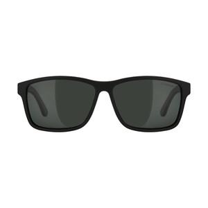 عینک آفتابی اوسه مدل 2571 02
