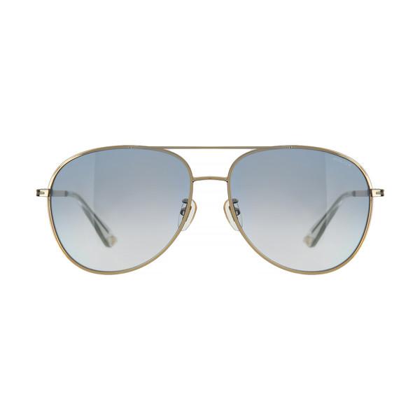 عینک آفتابی پلیس مدل SPL777C 08L7