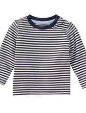 تی شرت نوزادی لوپیلو کد B-03 مجموعه سه عددی -  - 4