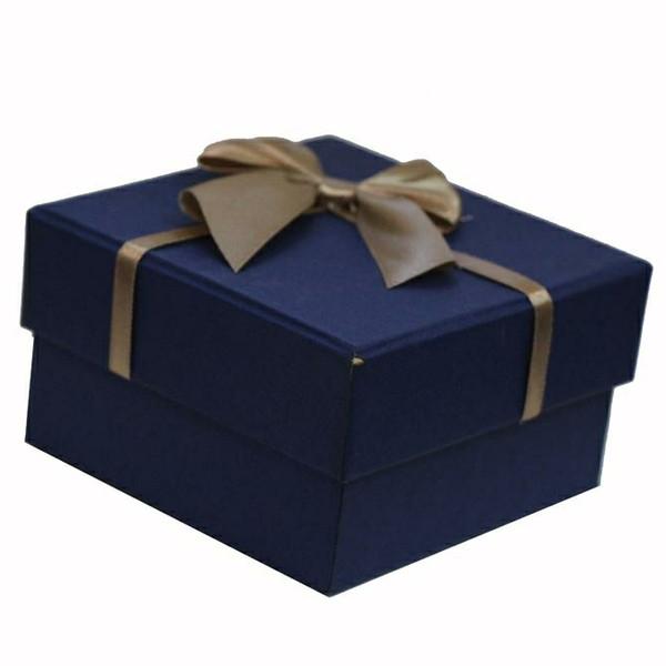 جعبه هدیه کد W1