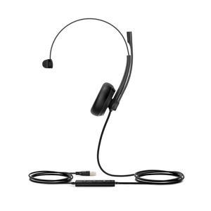 هدست تلفن یالینک مدل UH34 Mono