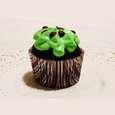 کاپ کیک بسته 6 عددی thumb 6
