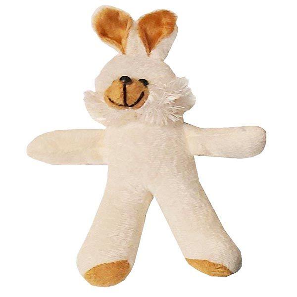 سرهمی نوزادی دخترانه مدل تدی کد Je30 -  - 4