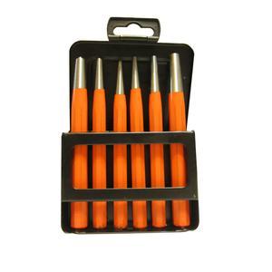 مجموعه 6 عددی قلم مدل UN-1050
