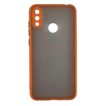 کاور مدل HW259 مناسب برای گوشی موبایل هوآوی Y6 2019 / Y6 Prime 2019