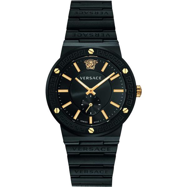 ساعت مچی عقربهای مردانه ورساچه مدل VEVI006 20