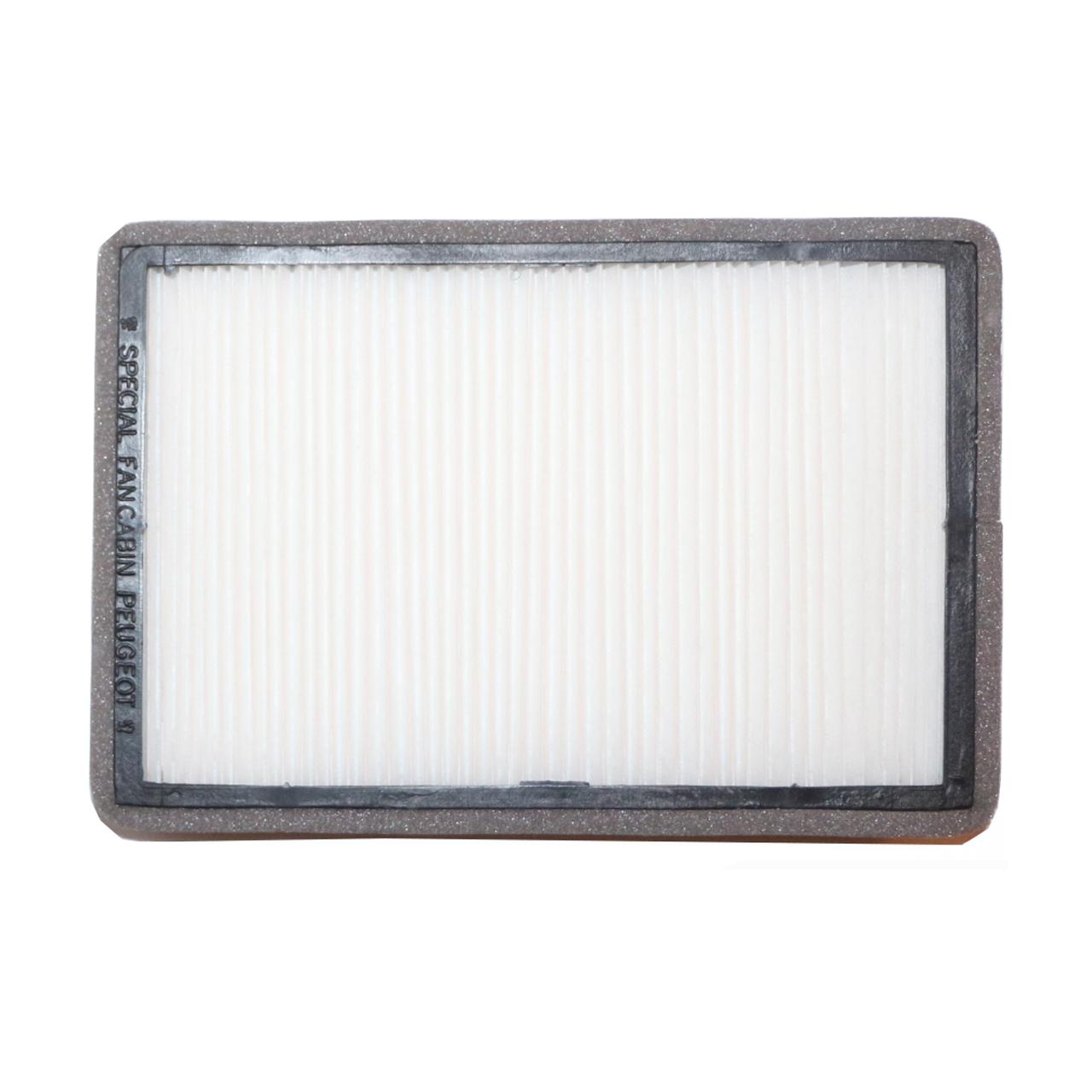 فیلتر کابین خودرو مدل LC405 مناسب برای سمند