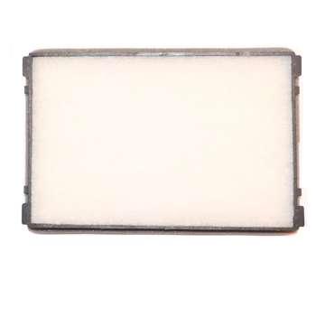 فیلتر کابین خودرو  مدل LC8 پلاس مناسب برای سمند