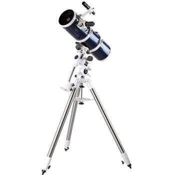 تلسکوپ سلسترون مدل Omni XLT 150