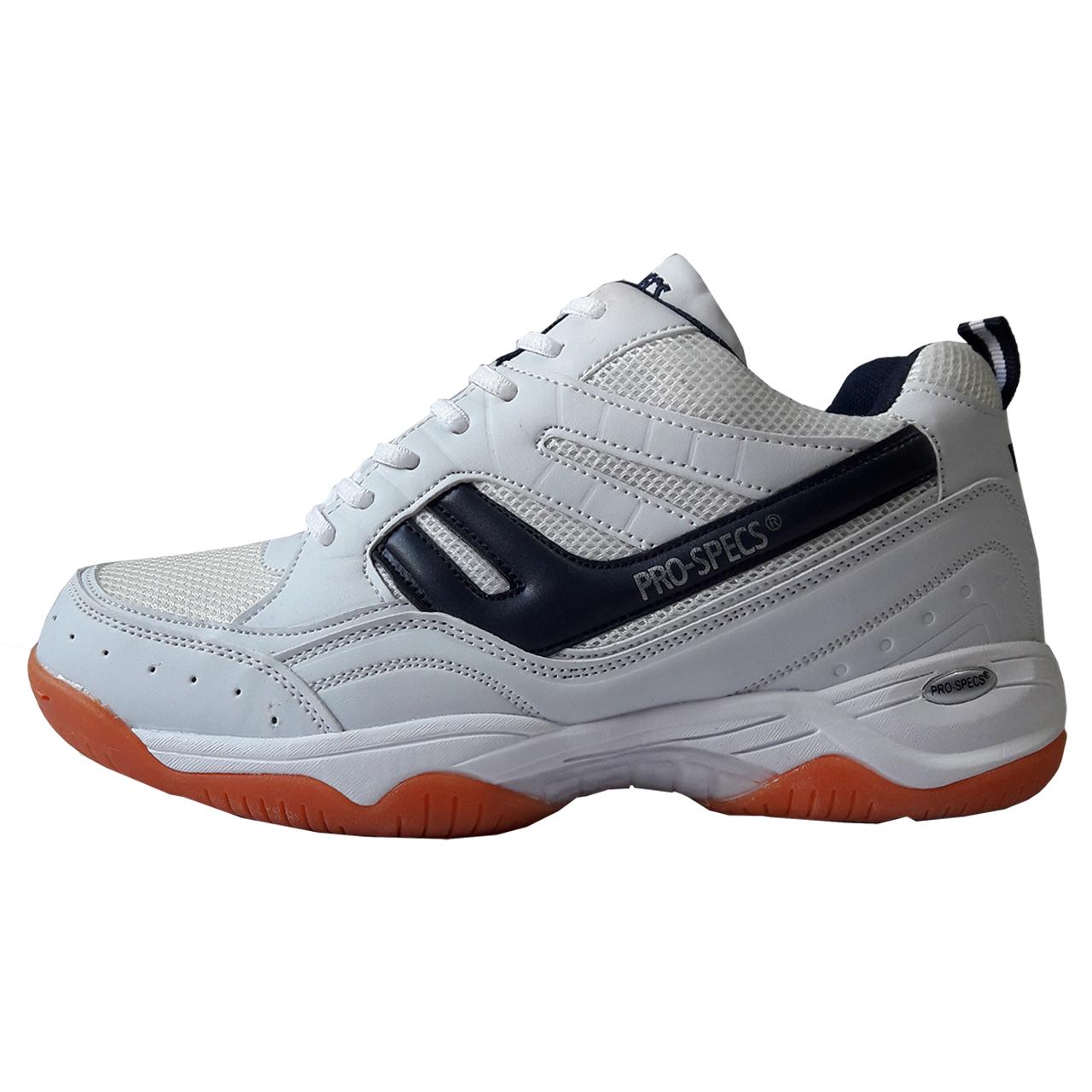کفش مخصوص پیاده روی مردانه پرو اسپیس مدل PRo space F