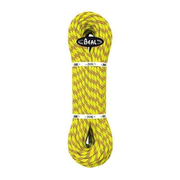 طناب سنگ نوردی  50 متری به آل مدل KARMA قطر 9.8 میلی متر