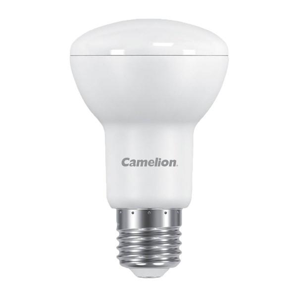 لامپ ال ای دی 8.5 وات کملیون مدل LED-R63/STQ1 پایه E27