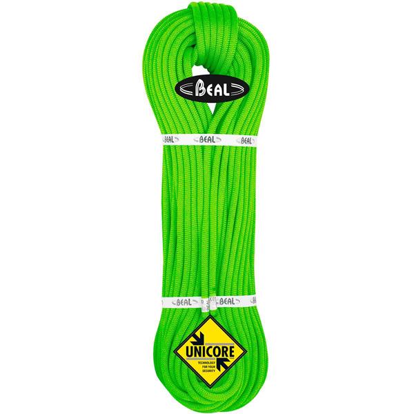 طناب سنگ نوردی 60 متری به آل مدل اوپرا