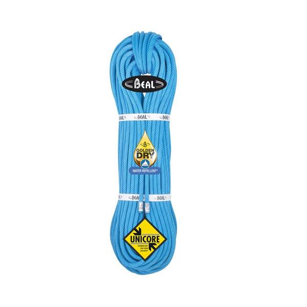 طناب سنگ نوردی 50 متری به آل مدل اوپرا قطر 8.5 میلی متر