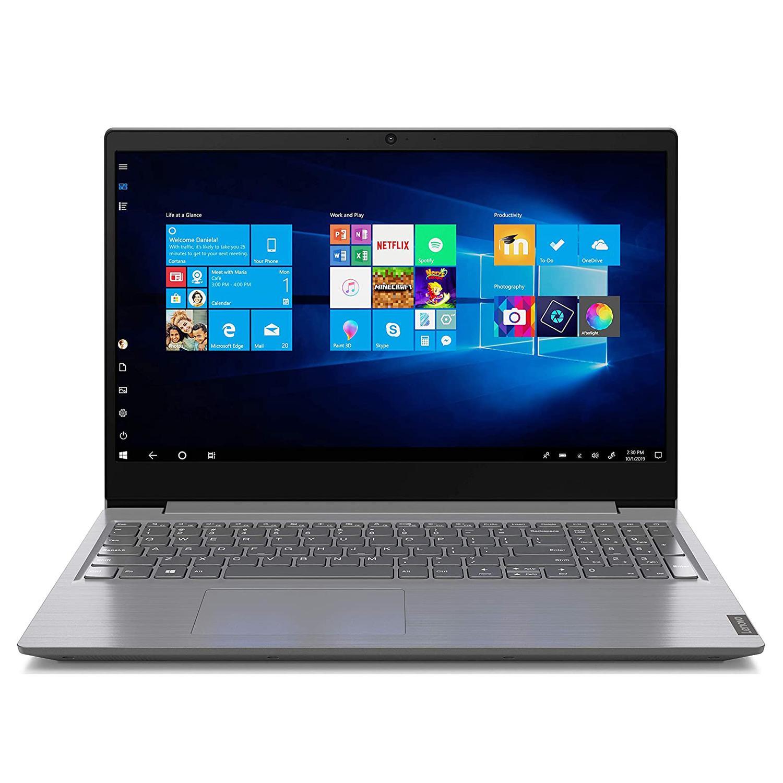 لپ تاپ 15 اینچی لنوو مدل V15 - B