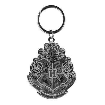 جاسوویچی مدل Hogwarts 2