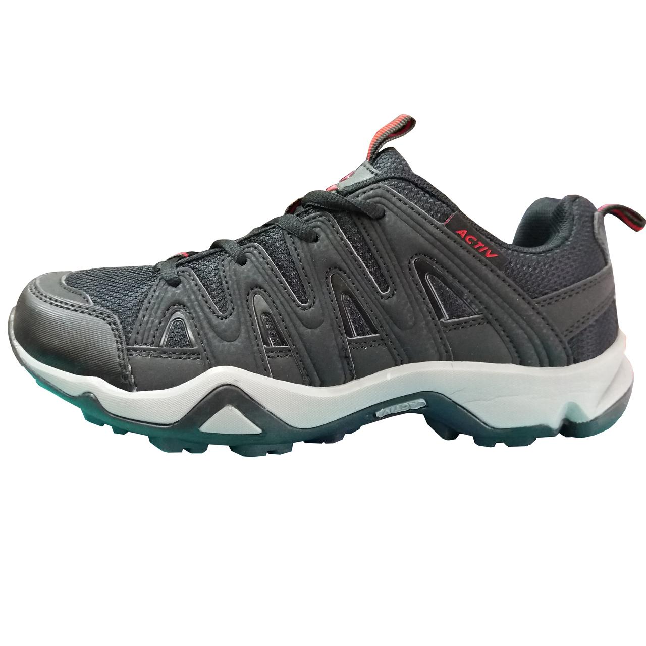 قیمت کفش مخصوص پیاده روی مردانه اکتیو مدل SPORTS2020