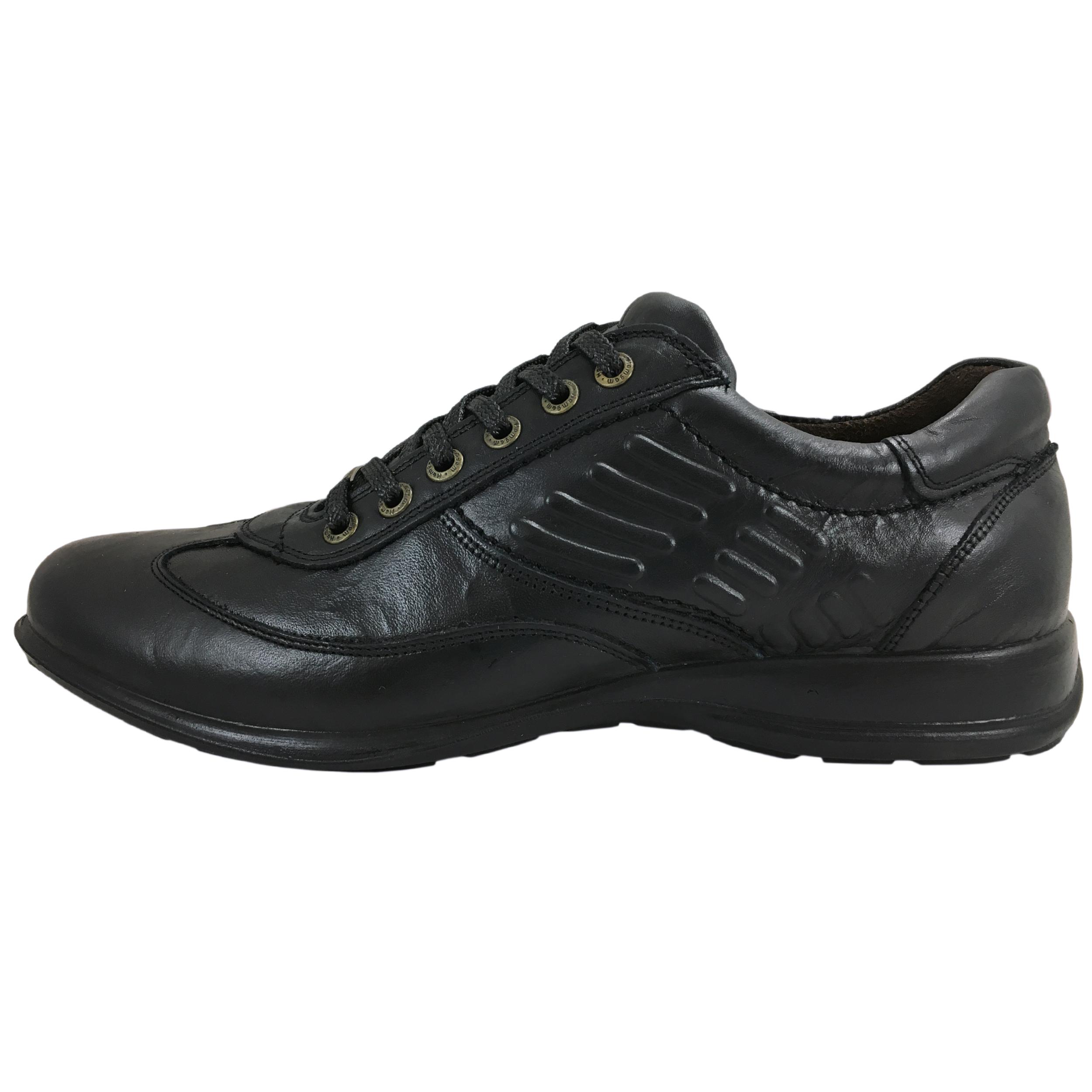 کفش مردانه همگام مدل اسکوتر کد 3295