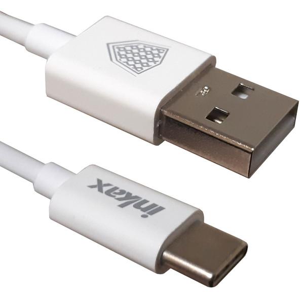 کابل تبدیل USB به TypeC اینکاکس مدل CK-31 به طول 1 متر
