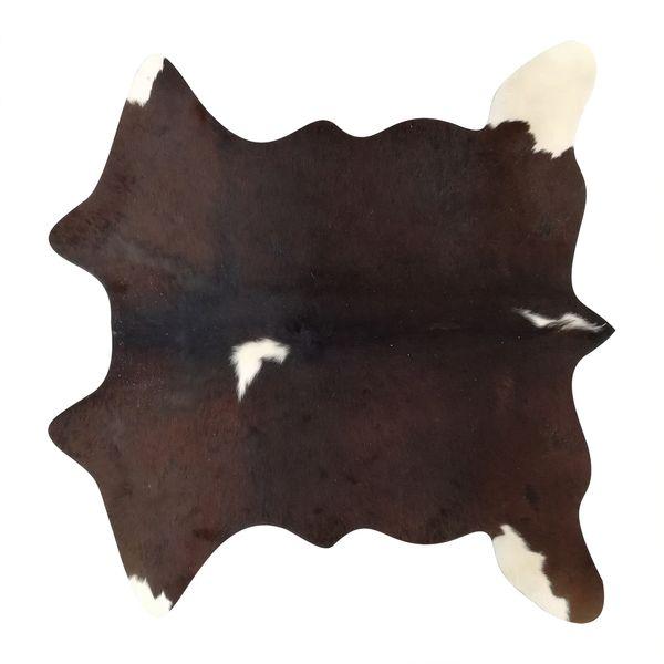 فرش پوست طبیعی کمالی مدل AA-00239