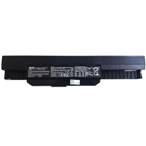 باتری 6 سلولی لپ تاپ ایسوس Asus K53 K43 X54
