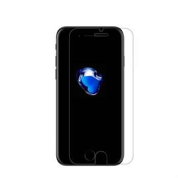 محافظ صفحه نمایش شیشه ای مدل Magic Glass مناسب گوشی آیفون 7 Plus