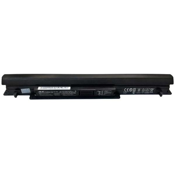 باتری 4 سلولی مناسب برای برای لپ تاپ ایسوس k56 K46 S550