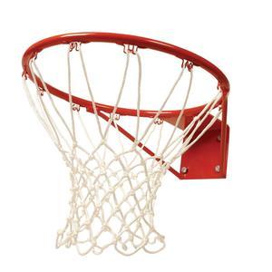 حلقه بسکتبال مدل B11