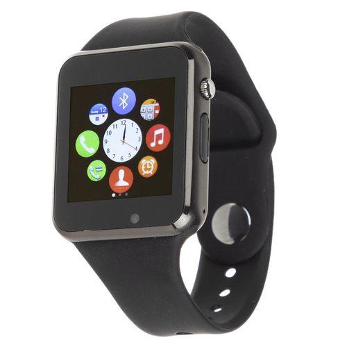 ساعت هوشمند وی سریز مدل AV 101
