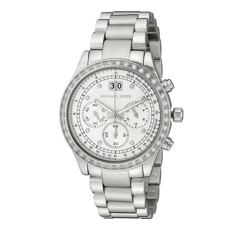 ساعت مچی عقربه ای زنانه مایکل کورس مدل MK6186 26
