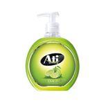 مایع دستشویی آتی با رایحه لیمو وزن 500 گرم thumb