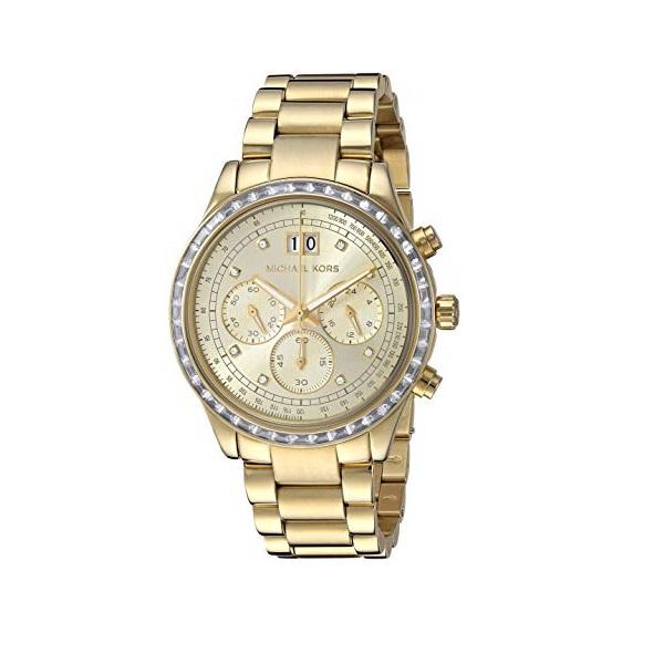 ساعت  زنانه مایکل کورس مدل MK6187