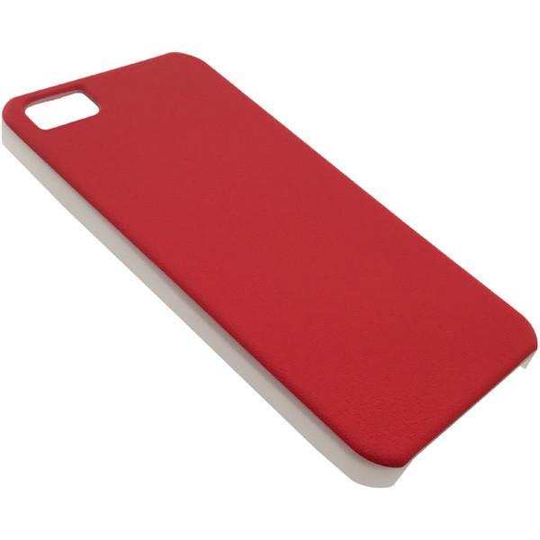 کاور جوی روم مدل Beautiful مناسب برای گوشی موبایل اپل iPhone 5/5s/SE